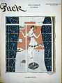 Verboten! Puck magazine cover 1916 Sep 23 cph.3b49315.jpg