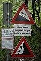 Verkehrszeichen Halltal.JPG