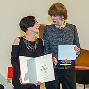 Verleihung Heinrich-Böll-Preis an Herta Müller-3219.jpg