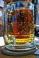 Vernors ginger ale.jpg