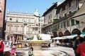 Verona 01.jpg