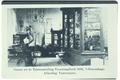 Verpleging-IMG0058-Nationale Tentoonstelling van Vrouwenarbeid 1898.tif