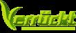 Verrückt logo.png