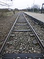 Vers Gretz-Armainvilliers - panoramio.jpg