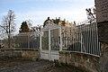 Versigny Chateau Portail.jpg