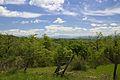 Verso sud... - panoramio.jpg