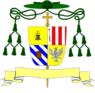 VescCesareSpeciani.PNG