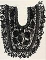 Vestee (USA), ca. 1895 (CH 18300623).jpg