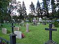 Vestre Porsgrund Kirkegård.JPG