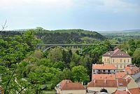 Veszprém-2016-05-07- (60).jpg