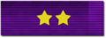 Veteran Editor Ribbon 3.png