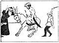 Veusaquí que una vegada (1907) (page 16 crop).jpg
