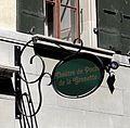 Vevey, Place du marché et Grenette 4.jpg