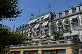 Vevey - Hôtel des Trois couronnes - août 2014 - 5.jpg