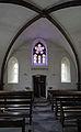 Vianden Saint-Nicolas R05.jpg