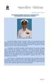 Vice Admiral Pradeep Chauhan to take over as Commandant Indian Naval Academy (INA).pdf