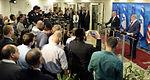 Vice President Joe Biden visit to Israel March 2016 (25554710641).jpg