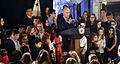 Vice President Joe Biden visit to Israel March 2016 (25647385575).jpg