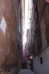 Vico dei Crema, Savona.jpg