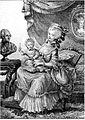 Victoire Armande Josèphe de Rohan, princesse de Guéméné.jpg