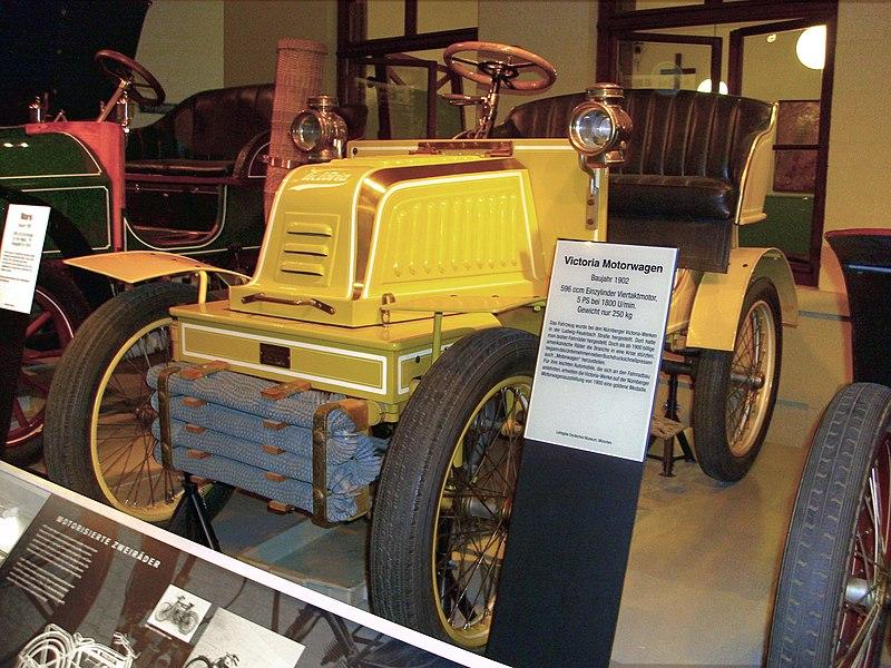 Industriegeschichte: Victoria-Werke 800px-Victoria_1902