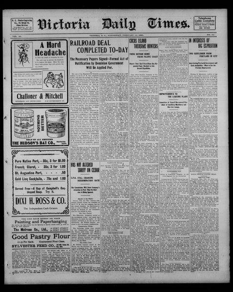File:Victoria Daily Times (1905-02-15) (IA victoriadailytimes19050215).pdf