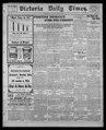 Victoria Daily Times (1905-06-09) (IA victoriadailytimes19050609).pdf