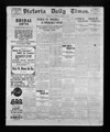 Victoria Daily Times (1905-09-08) (IA victoriadailytimes19050908).pdf