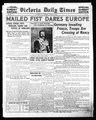 Victoria Daily Times (1914-08-02) (IA victoriadailytimes19140802).pdf