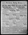 Victoria Daily Times (1918-04-08) (IA victoriadailytimes19180408).pdf
