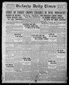 Victoria Daily Times (1918-05-14) (IA victoriadailytimes19180514).pdf