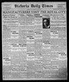 Victoria Daily Times (1920-06-09) (IA victoriadailytimes19200609).pdf