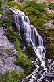 Vidae Falls. - panoramio.jpg
