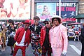 Video shoot in Times Square.jpg