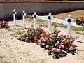 Vieilles-Maisons-sur-Joudry-FR-45-sépultures des résistants-01.jpg