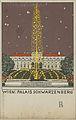 Vienna- Palais Schwarzenberg MET DP844346.jpg