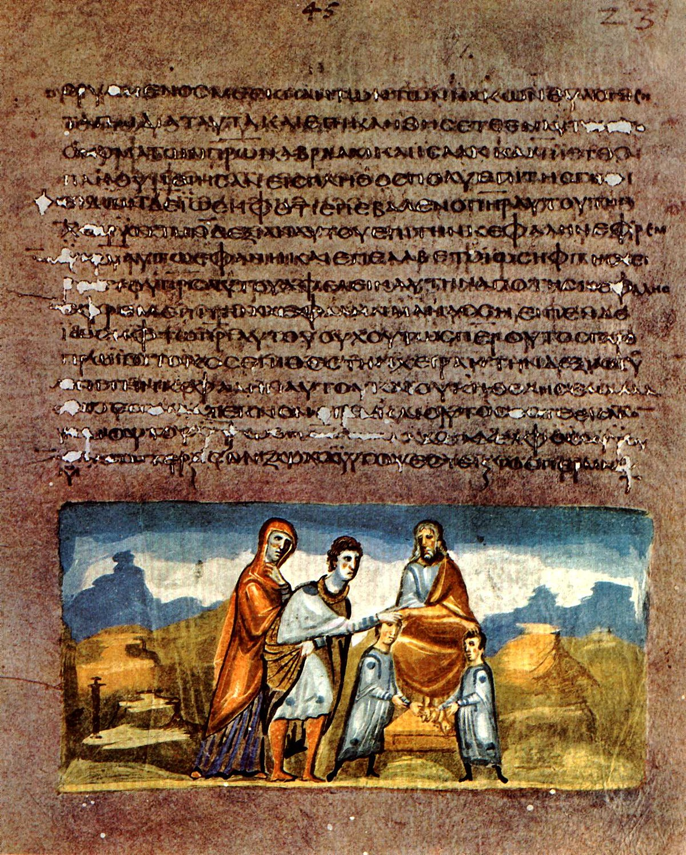 Desenvolvimento Do C 226 None Do Antigo Testamento Wikip 233 Dia