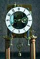 Vienna - Vintage clock - 0130.jpg
