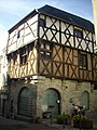 Vierzon - 36 rue du Maréchal-Joffre (02).jpg