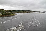 View from Connel Bridge 5 (37168418090).jpg