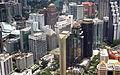 View from Menara Kuala Lumpur tower (3363756332).jpg