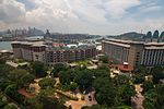 View from Singapore cable car 16.jpg