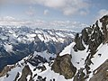 View from the Kitzsteinhorn in 2011 (5).JPG