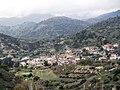 View of Apsiou 2.jpg
