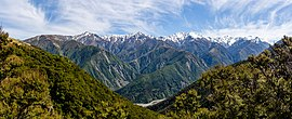 View of Kaikoura Ranges, New Zealand.jpg