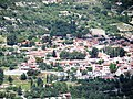 View of Koilani 05.jpg
