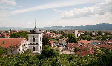 Вид Sopot.jpg
