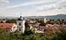 View of Sopot.jpg