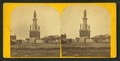 View of a civil war monument, by Alden, A. E., 1837-.png