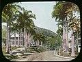 View of hospital (3608379126).jpg